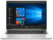 "HP ProBook 440 G7 8VU02EA i5-10210U 1.60GHz 8GB 256GB SSD 14"" Full HD Win10 Pro Notebook"