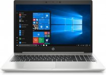"Hp ProBook 450 G7 8MH55EA i5-10210U 1.60GHz 8GB 256GB SSD 15.6"" Full HD Win10 Pro Notebook"