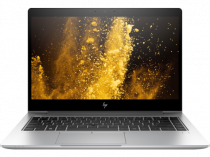 "HP EliteBook 840 G6 6XD42EA i5-8265U 1.60GHz 8GB 256GB SSD 14"" Full HD Win10 Pro Notebook"
