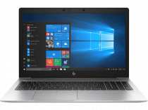 "HP EliteBook 850 G6 6XE72EA i7-8565U 8GB 256GB SSD 15.6"" Windows10 Pro Notebook"