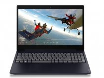 "Lenovo Ideapad L340-15IWL 81LG00LQTX i5-8265U 4GB 256GB SSD 2GB MX110 15.6"" FreeDOS Notebook"