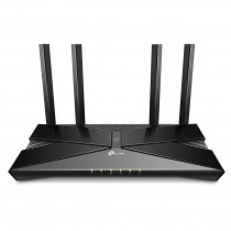 Tp-Link Archer AX50 AX3000 Dual Band Router