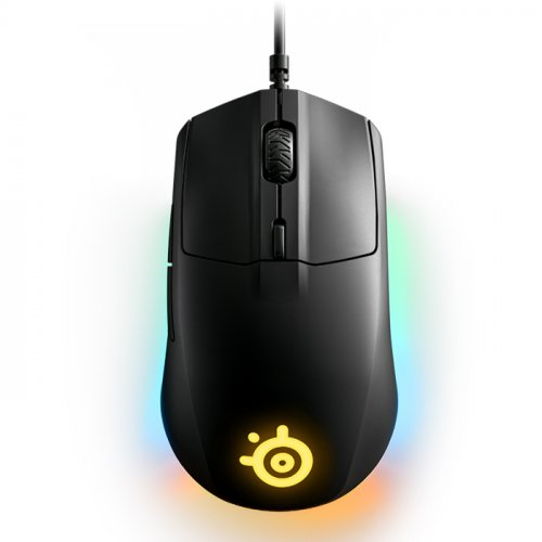 SteelSeries Rival 3 62513
