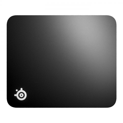 SteelSeries QCK HARD 63821 Gaming (Oyuncu) Mouse Pad