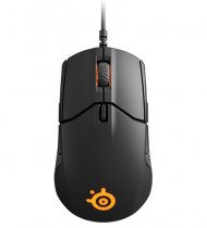 SteelSeries Sensei 310 62432 Optik 8 Tuş 12000 CPI Kablolu Gaming (Oyuncu) Mouse