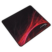 HyperX Fury S HX-MPFS-S-M Speed Edition Medium Gaming (Oyuncu) Mouse Pad