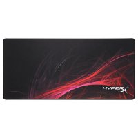 HyperX Fury S HX-MPFS-S-XL Speed Edition X-Large Gaming (Oyuncu) Mouse Pad
