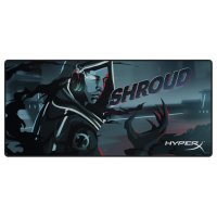 HyperX Fury S Pro HX-MPFS2-SH-XL Shroud Edition X-Large Gaming (Oyuncu) Mouse Pad