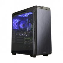 Zalman Z9NEO-PLUS_BLACK USB 3.0 Siyah ATX Mid-Tower Gaming (Oyuncu) Kasa
