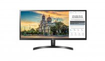 "LG 34WK500-P 34"" 5ms 75Hz Freesync IPS Ultrawide Gaming Monitör"