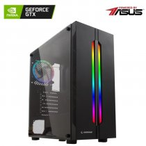 Superior Bronze [webtekno] | GTX 1650 Super 4G 8GB DDR4 240GB SSD Gaming PC