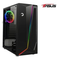 Cronos 1230 | R3 3100 GT 1030 2G 8GB DDR4 240GB SSD Gaming PC