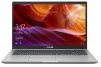 "Asus D509DJ-EJ119 AMD Ryzen 7-3700U 2.30GHz 8GB 512GB SSD 2GB GeForce MX230 15.6"" Full HD FreeDOS Notebook"