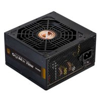 Zalman GigaMax ZM750-GVII 750W 120mm 80+ Power Supply