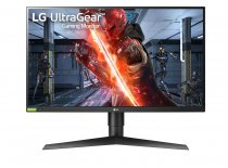 "LG 27GN750-B 27"" 1ms 240Hz G-SYNC HDR10 IPS Gaming Monitör"