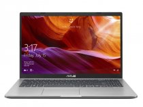 "Asus X509JB-EJ018 i5-1035G1 4GB 256GB SSD 2GB GeForce MX110 15.6"" FreeDOS Notebook"