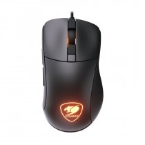 Cougar Surpassion ST CGR-SURPASSION ST 3200DPI 6 Tuş Optik Kablolu Gaming (Oyuncu) Mouse