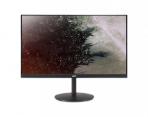 "Acer Nitro XV272UP UM.HX2EE.P01 27"" 1ms 144Hz WQHD Gaming (Oyuncu) Monitör"