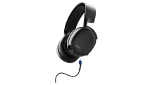 SteelSeries Arctis 3 61509 Bluetooth Gaming (Oyuncu) Kulaklık