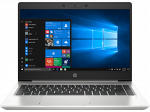 "HP 440 G7 8VU45EA i7-10510U 8GB 256GB SSD 14"" Windows10 Pro Notebook"