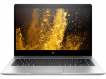 "HP 840 G6 7YK98ES i7-8565U 8GB 256GB SSD 14"" FreeDOS Notebook"