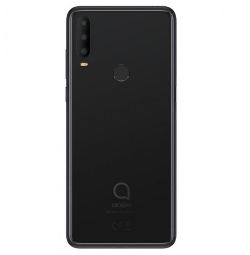 Alcatel 3X 64GB