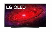 LG OLED77CX6LA 77 inç 195 Ekran 4K Ultra HD Smart OLED TV