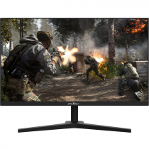 James Donkey JD24FG1MS144 24'' 1ms 144Hz Full HD FreeSync Gaming Monitör