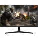 James Donkey JD24FG1MS144 23.8'' 1ms 144Hz Full HD FreeSync Gaming Monitör