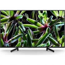 Sony KD-49XG7096 49 inç 123 Ekran 4K Ultra HD Uydulu Smart LED TV