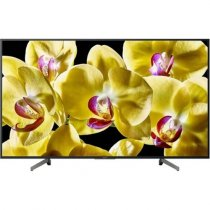 Sony KD-65XG8096 65 inç 164 Ekran 4K Ultra HD Uydulu Smart LED TV