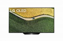 LG OLED65B9SLA 65 inç 165 Ekran 4K Ultra HD Smart OLED TV