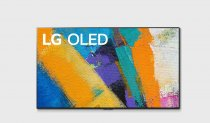 LG OLED55GX6LA 55 inç 139 Ekran 4K Ultra Hd Smart OLED TV