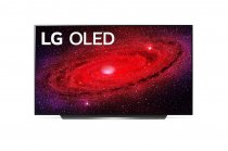 LG OLED55CX6LA 55 inç 139 Ekran 4K Ultra HD Smart OLED TV