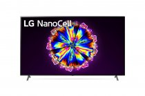 LG 86NANO906NA 86 inç 217 Ekran 4K Ultra HD Smart NanoCell LED TV