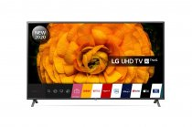 LG 75UN85006LA 75 inç 189 Ekran 4K Ultra HD Smart LED TV