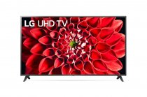 LG 75UN71006LC 75 inç 189 Ekran 4K Ultra HD Smart LED TV