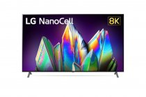 LG 75NANO996NA 75 inç 190 Ekran 8K Ultra HD Smart NanoCell LED TV