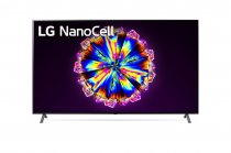 LG 75NANO906NA 75 inç 190 Ekran 4K Ultra HD Smart NanoCell LED TV