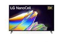 LG 65NANO956NA 65 inç 165 Ekran 8K Ultra HD Smart NanoCell LED TV