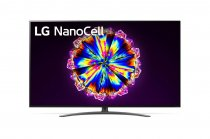 LG 65NANO916NA 65 inç 165 Ekran 4K Ultra HD Smart NanoCell LED TV