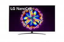 LG 55NANO916NA 55 inç 139 Ekran 4K Ultra HD Smart NanoCell LED TV