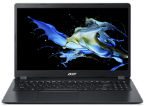 "Acer Extensa EX215-51K NX.EFPEY.002 i5-6300U 8GB 512GB SSD 15.6"" Full HD FreeDOS Notebook"