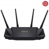 Asus RT-AX58U Dual Band WiFi 6 Router