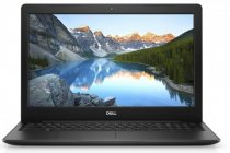 "Dell Inspiron 3593-FB05F82C i3-1005G1 8GB 256GB SSD 15.6"" Full HD Ubuntu Notebook"