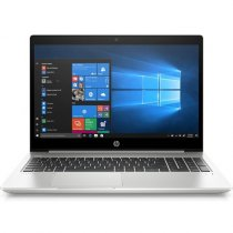 "Hp 450 G7 9HP74EA i7-10510U 8GB 256GB SSD 15.6"" Windos10 Pro Notebook"