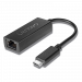 Lenovo 4X90S91831 USB Type-C - Ethernet Adaptör