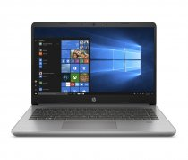 "Hp 340S G7 197M2EA i3-1005G1 4GB 256GB SSD 14"" Full HD Win10 Home Notebook"