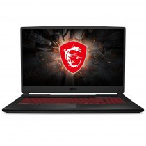 "MSI GL75 Leopard 10SDR-258TR i7-10750H 32GB 1TB 256GB SSD 6GB GeForce GTX 1660 Ti 17.3"" Full HD Win10 Home Gaming Notebook"