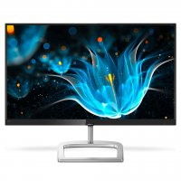 "Philips 226E9QHAB-00 21.5"" 4ms 75Hz FreeSync FullHD IPS Monitör"